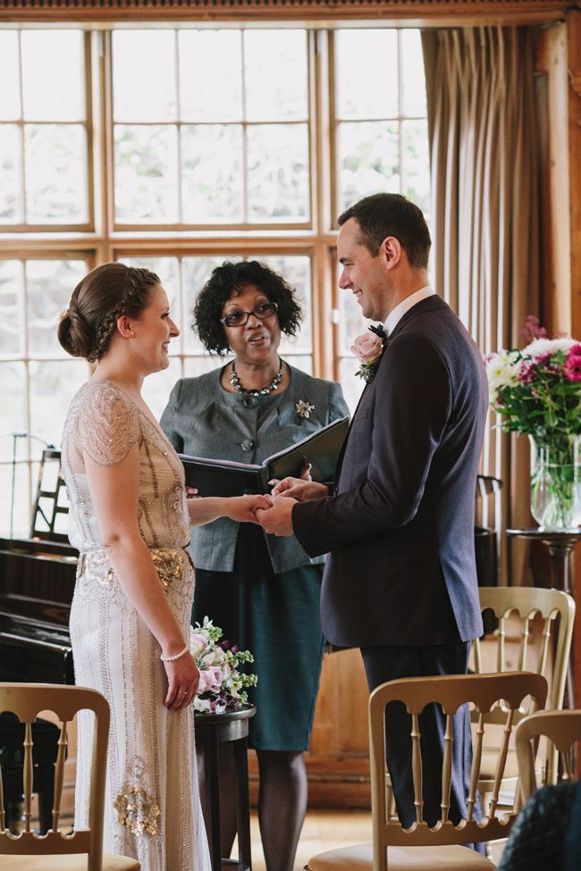 5-simple-ways-your-wedding-day-can-help-defeat-dementia-Marina_Darren-140