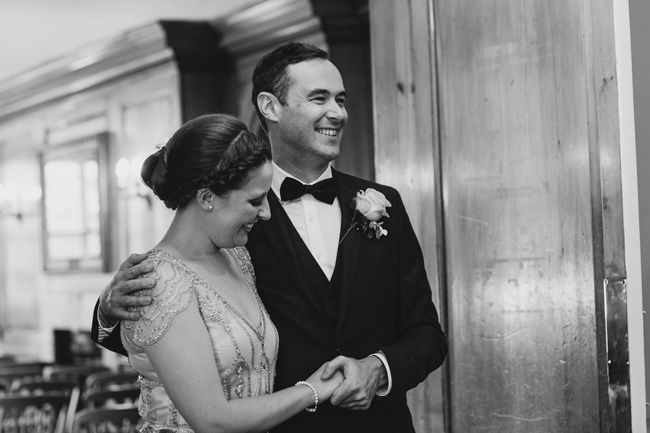 5-simple-ways-your-wedding-day-can-help-defeat-dementia-Marina_Darren-174