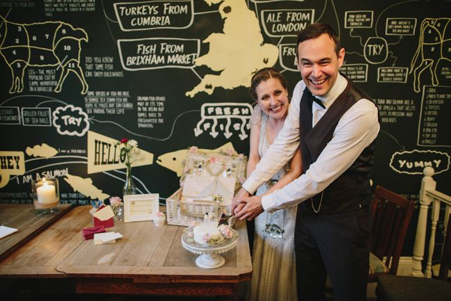 5-simple-ways-your-wedding-day-can-help-defeat-dementia-Marina_Darren-437