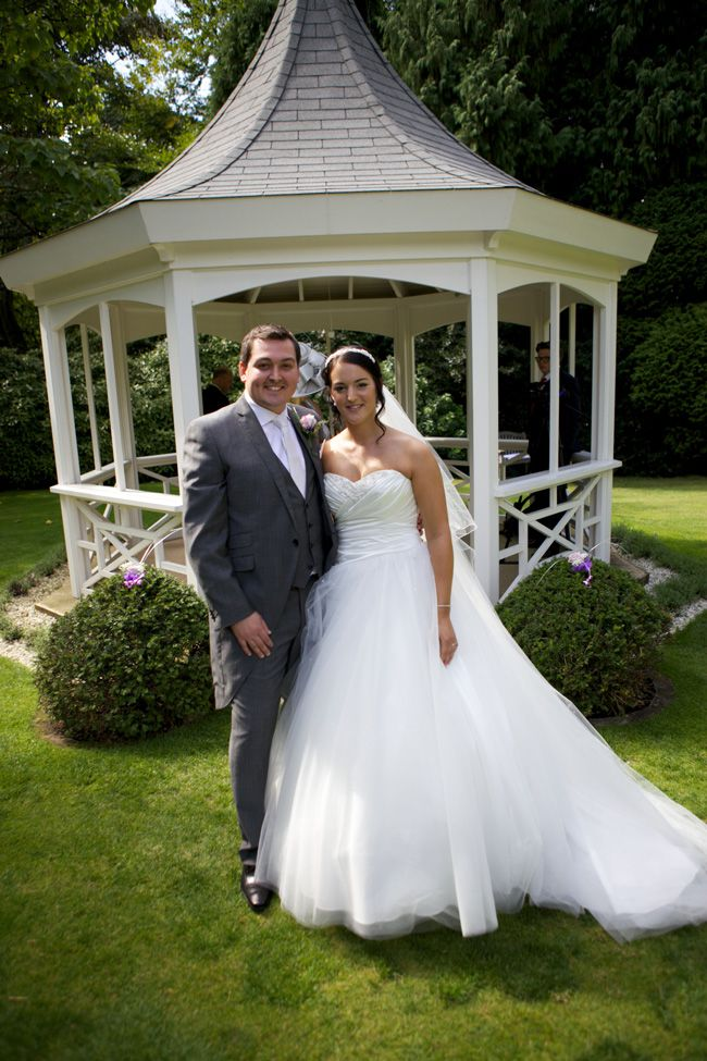 5-simple-ways-your-wedding-day-can-help-defeat-dementia-Rebecca-&-Leigh-1