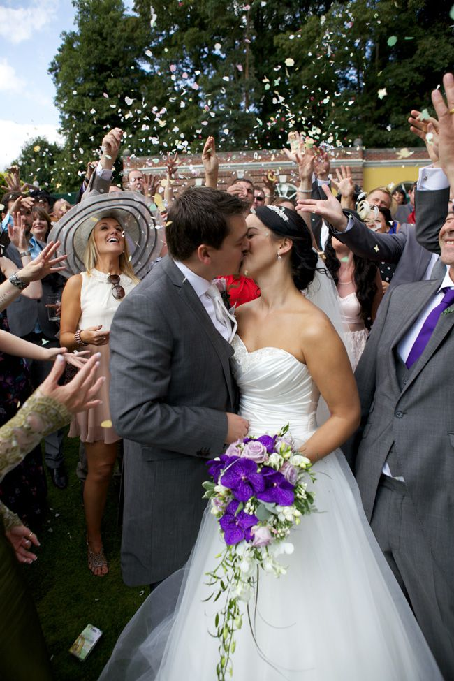 5-simple-ways-your-wedding-day-can-help-defeat-dementia-Rebecca-&-Leigh-2