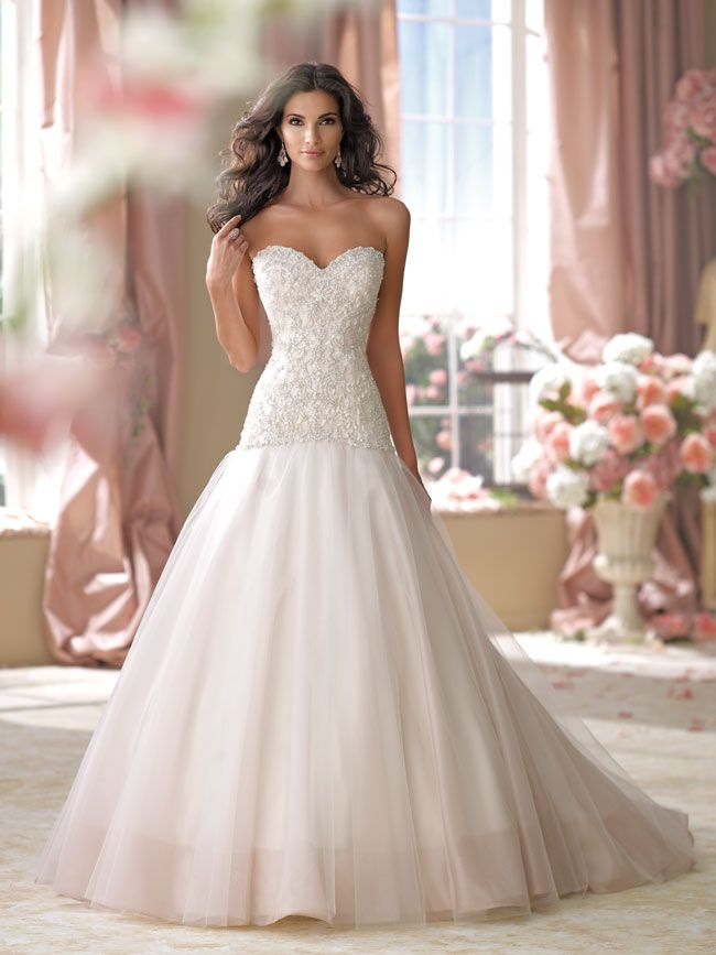 5-wedding-dresses-that-will-make-you-look-slimmer-in-seconds-114270_010_Hero