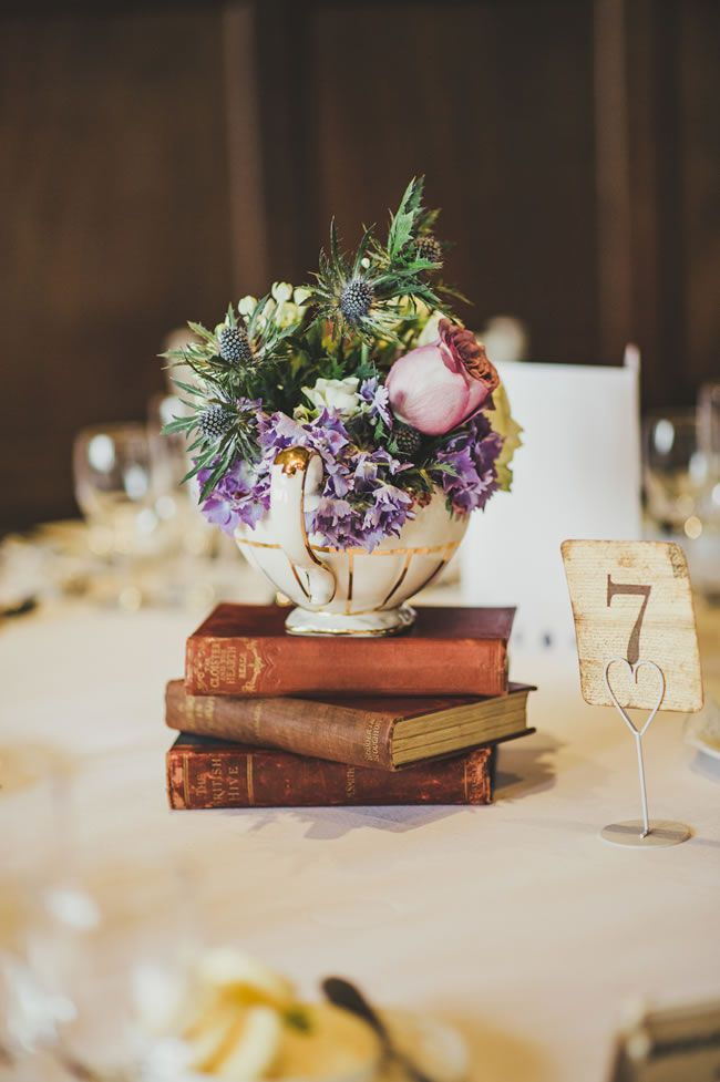 6-of-the-most-romantic-wedding-readings-from-books-thismodernlove.co.uk