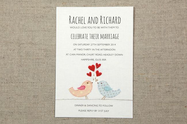 6-super-illustrated-wedding-invitations-for-a-rustic-wedding-theme-birdies