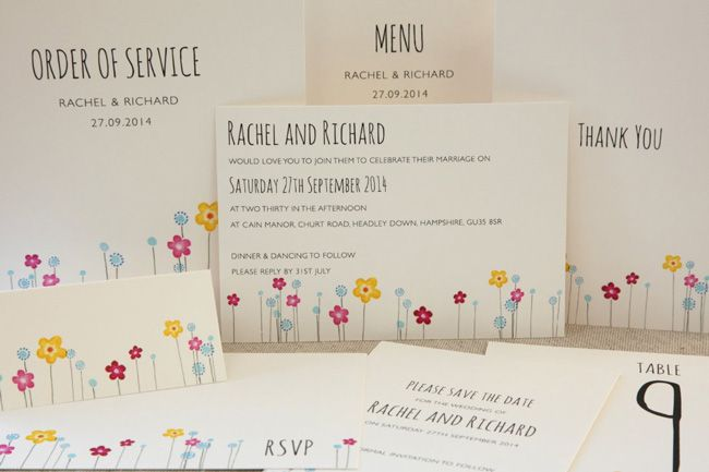 6-super-illustrated-wedding-invitations-for-a-rustic-wedding-theme-felicity