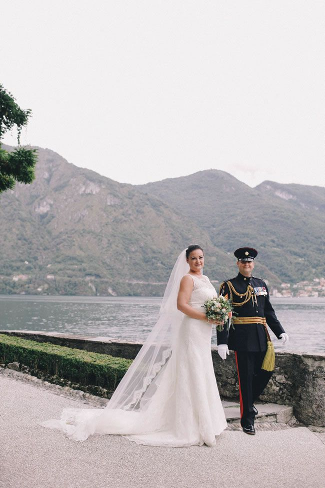 19 Flattering Wedding Dresses To Suit Older Brides