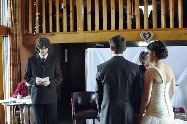 7-non-cheesy-wedding-readings-for-long-term-couples-lloydjonesphotography.co.uk