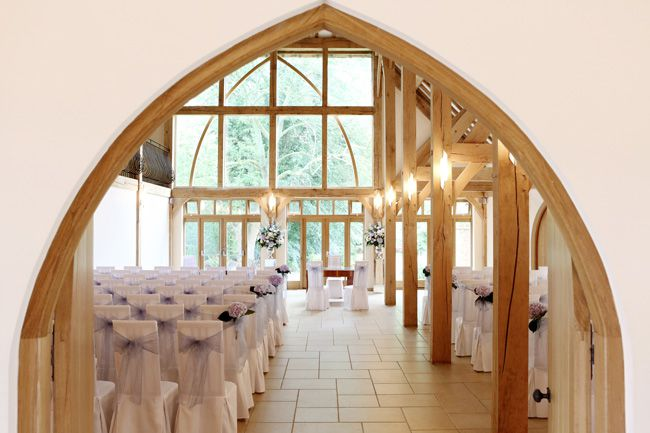 7-of-the-best-barn-venues-for-a-rustic-wedding-theme-rivervale-lj-photographics