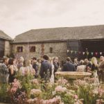 7-of-the-best-barn-venues-for-a-rustic-wedding-theme-upwaltham-ed-peers-photography