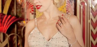 7-statement-bridal-accessories-with-the-wow-factor-Lorelei-Headdress