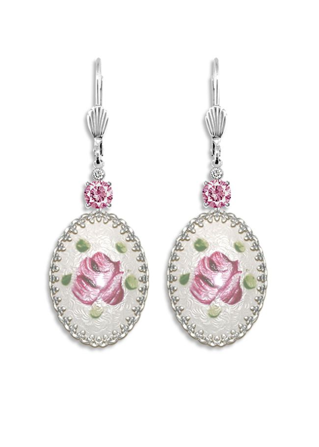 7-statement-bridal-accessories-with-the-wow-factor-Mignonette