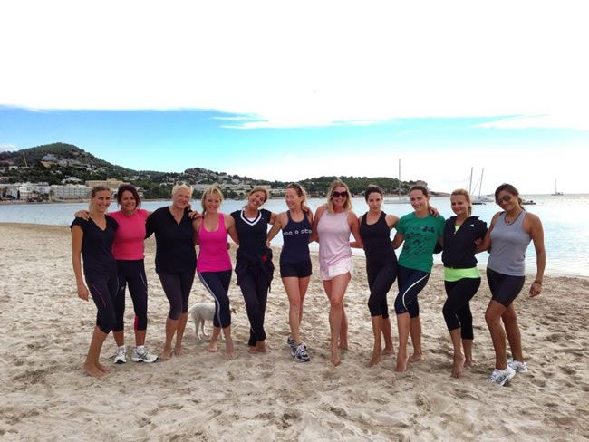 7-steps-to-getting-fit-for-your-wedding-photos-workout-club-ibiza1