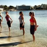 7-steps-to-getting-fit-for-your-wedding-photos-workout-club-ibiza2-feat