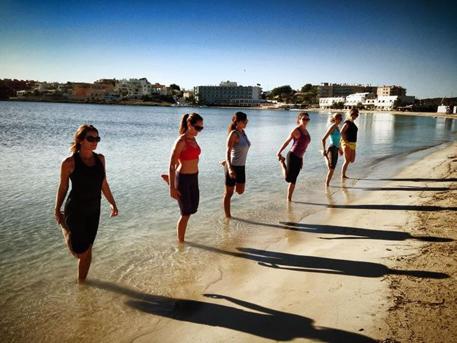 7-steps-to-getting-fit-for-your-wedding-photos-workout-club-ibiza2