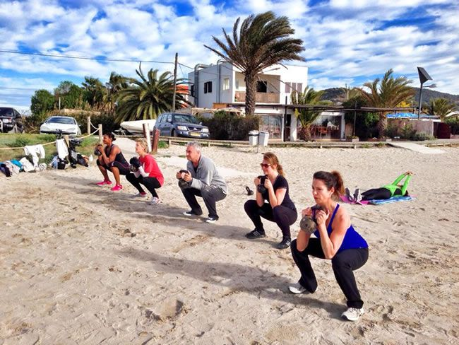 7-steps-to-getting-fit-for-your-wedding-photos-workout-club-ibiza3