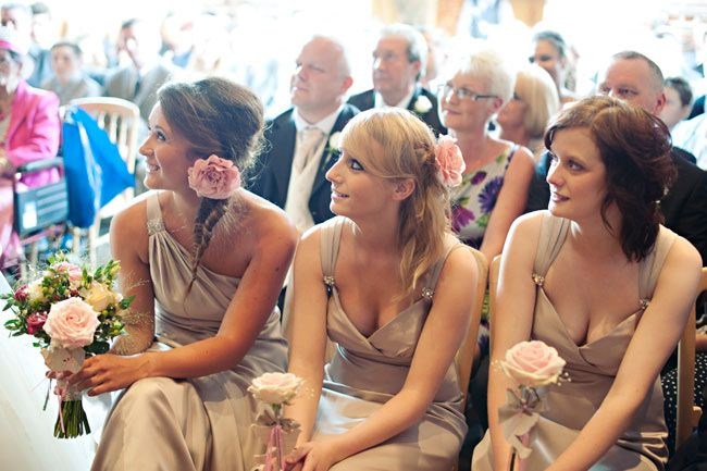 7-things-you-should-never-say-to-your-bridesmaids-daffodilwaves.co.uk