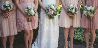 7-things-you-should-never-say-to-your-bridesmaids-devlinphotos.co.uk