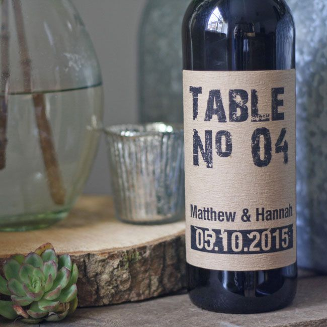 7-trending-wedding-reception-details-for-summer-2014-wine-bottle-table-numbers-13-for-1---8-The-Wedding-of-my-Dreams-(1)