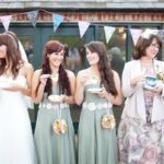 7-ways-to-make-your-family-a-big-part-of-the-wedding-day-navyblur.co.uk-feat