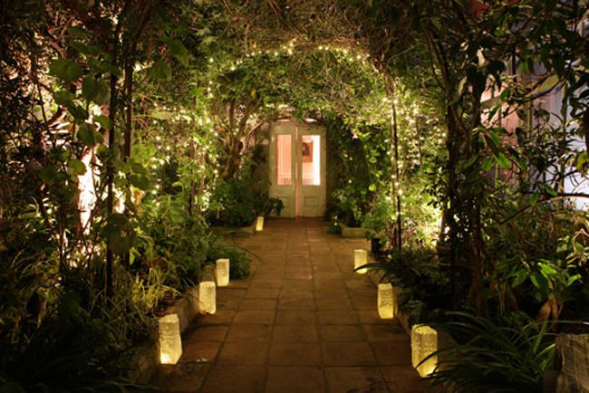 8-simple-wedding-planning-tips-that-will-make-you-day-run-smoothly-Dark-conservatory---520-px