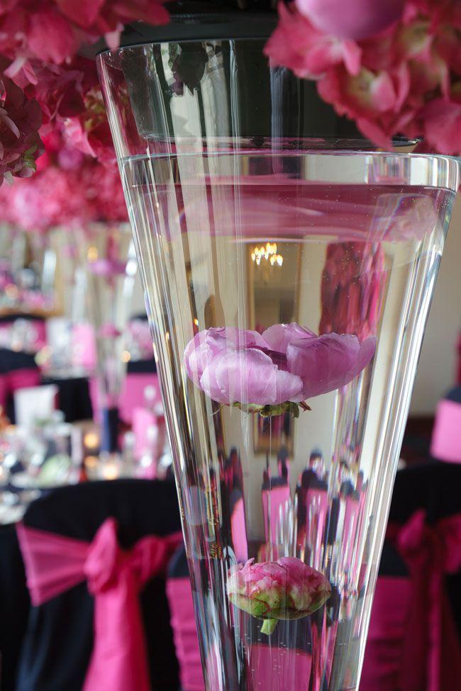 8-wedding-photography-mistakes-every-couple-should-avoid-group-shots-blueskyphotography.co.uk