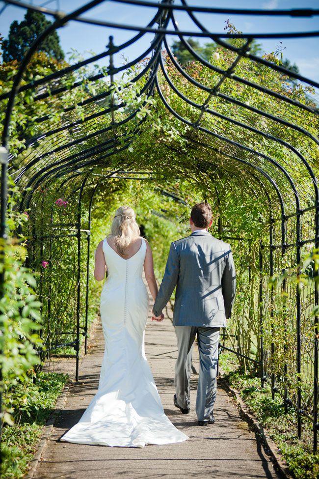 8-wedding-photography-mistakes-every-couple-should-avoid-sarahleggephotography.co.uk