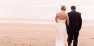 8-wedding-photography-mistakes-every-couple-should-avoid-theowlandthepussycatweddingphotography.co.uk-featured