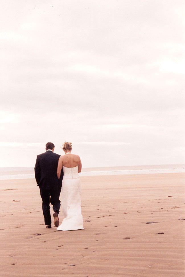 8-wedding-photography-mistakes-every-couple-should-avoid-theowlandthepussycatweddingphotography.co.uk
