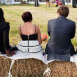 9-of-the-biggest-wedding-guest-gripes-binkynixon.com.jpg-feat