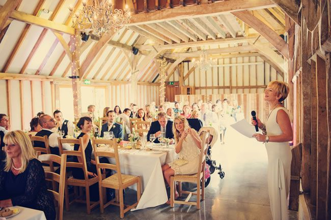 9-of-the-biggest-wedding-guest-gripes-ryan-browne.co.uk