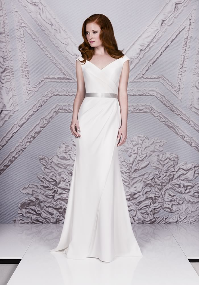 d5046003e3 So Sassi  Scarlett  Wedding Dresses for Older Brides