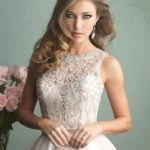 allure-bridals-boast-luxurious-lace-wedding-dresses-for-fall-2014-9152C-Champ