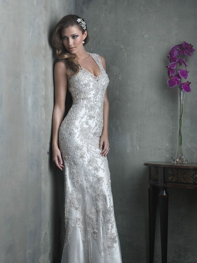 allure-bridals-boast-luxurious-lace-wedding-dresses-for-fall-2014-C304F
