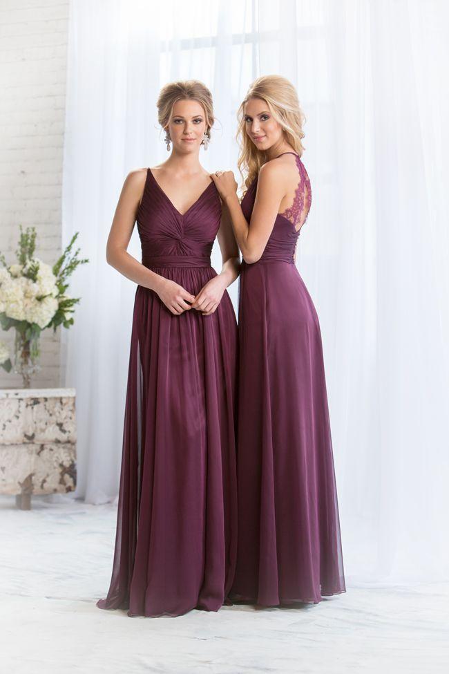 amazing-new-autumn-bridesmaid-dresses-from-jasmine-bridal-INTRO-L164060-i