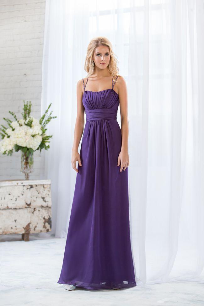 amazing-new-autumn-bridesmaid-dresses-from-jasmine-bridal-L164051-F