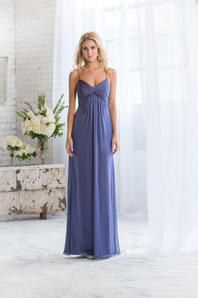 amazing-new-autumn-bridesmaid-dresses-from-jasmine-bridal-L164053-F