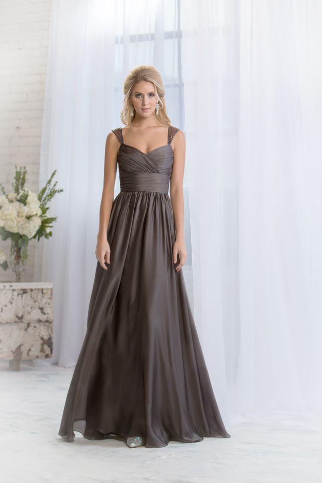 amazing-new-autumn-bridesmaid-dresses-from-jasmine-bridal-L164055-F