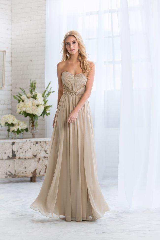 amazing-new-autumn-bridesmaid-dresses-from-jasmine-bridal-L164058-F