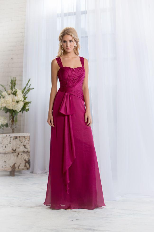 amazing-new-autumn-bridesmaid-dresses-from-jasmine-bridal-L164059-F
