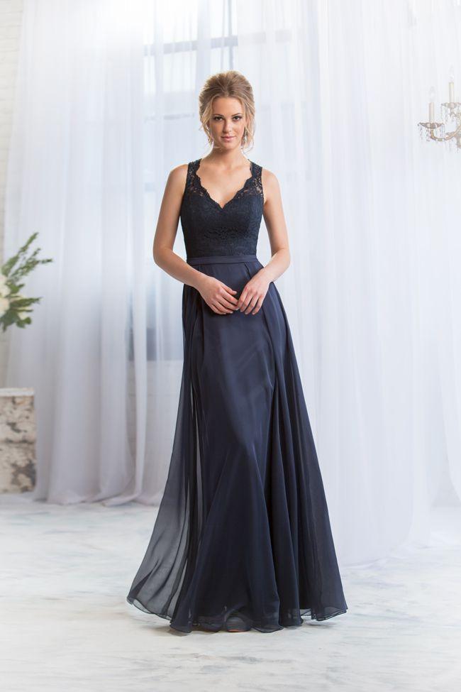 amazing-new-autumn-bridesmaid-dresses-from-jasmine-bridal-L164065-F