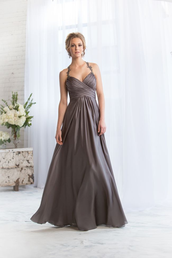 amazing-new-autumn-bridesmaid-dresses-from-jasmine-bridal-L164069-F