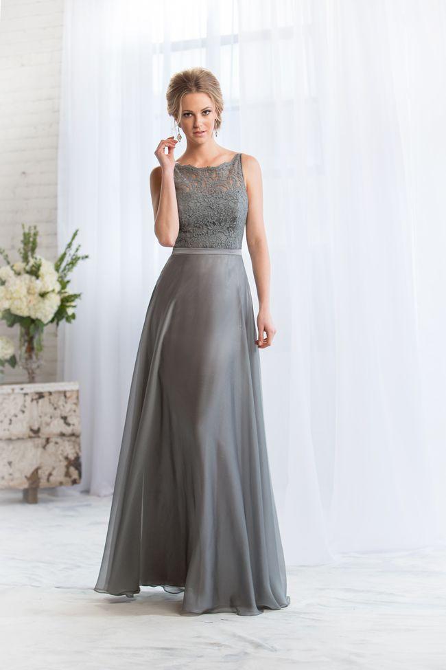 amazing-new-autumn-bridesmaid-dresses-from-jasmine-bridal-L164070-F