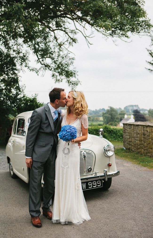 be-inspired-by-4-of-our-best-dressed-real-life-brides-ellie1-hdmphotography.co.uk