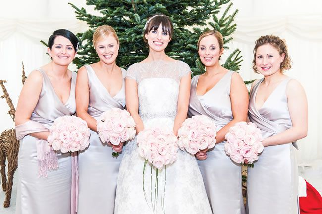 be-inspired-by-4-of-our-best-dressed-real-life-brides-mel1-bigeyephotography.co.uk