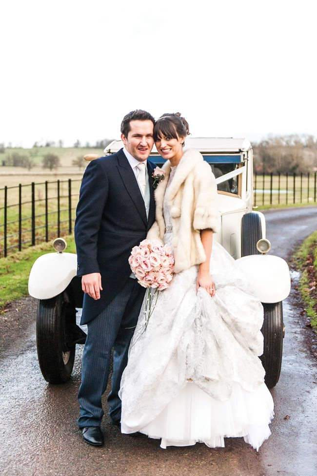 be-inspired-by-4-of-our-best-dressed-real-life-brides-mel2-bigeyephotography.co.uk