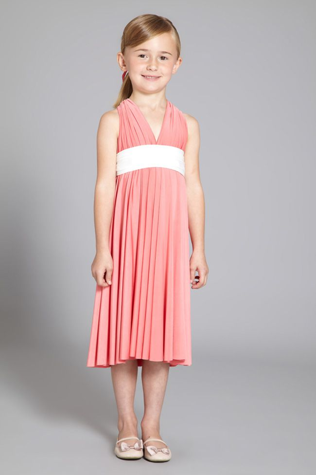 confetti-multiway-bridesmaid-dresses-now-available-for-mini-maids-butterfly