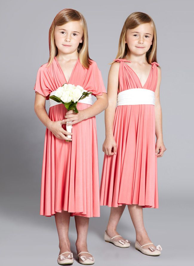 confetti-multiway-bridesmaid-dresses-now-available-for-mini-maids-group