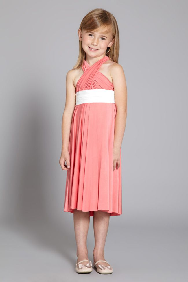 confetti-multiway-bridesmaid-dresses-now-available-for-mini-maids-halterneck