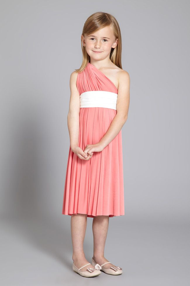 confetti-multiway-bridesmaid-dresses-now-available-for-mini-maids-one-shoulder