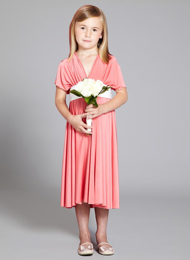 confetti-multiway-bridesmaid-dresses-now-available-for-mini-maids-sleeved